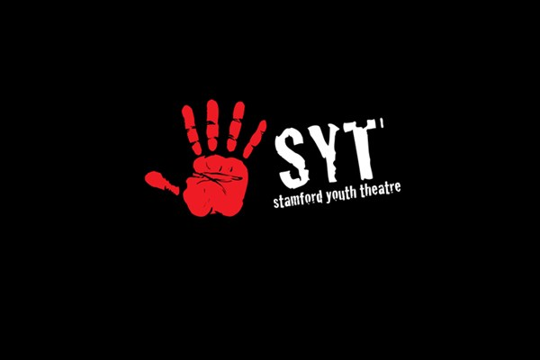 SYT presents A Version of A Christmas Carol
