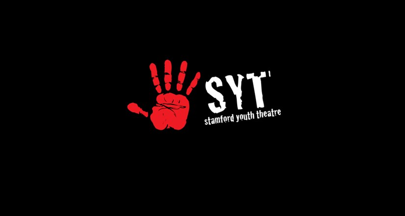 SYT 7-11 Years Summer 2018