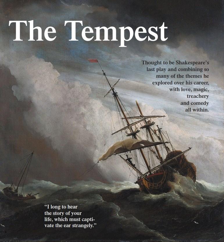 скачать Tempest через торрент - фото 9