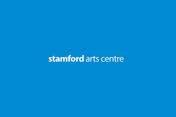 Journeys - Stamford Welland Academy