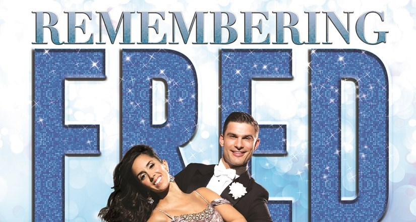 Remembering Fred - ALJAZ SKORJANEC