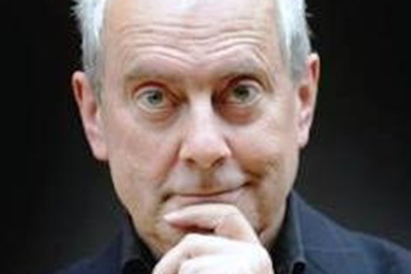 Gala Evening with Gyles Brandreth