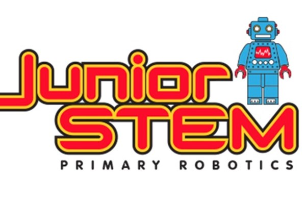 Lego Workshop - JuniorSTEM