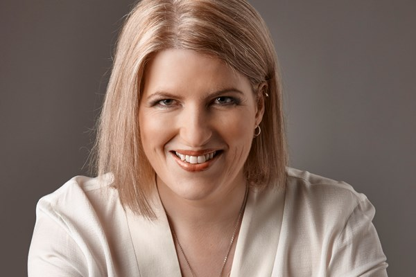 Clare Teal and Her Trio New Tour for 2017