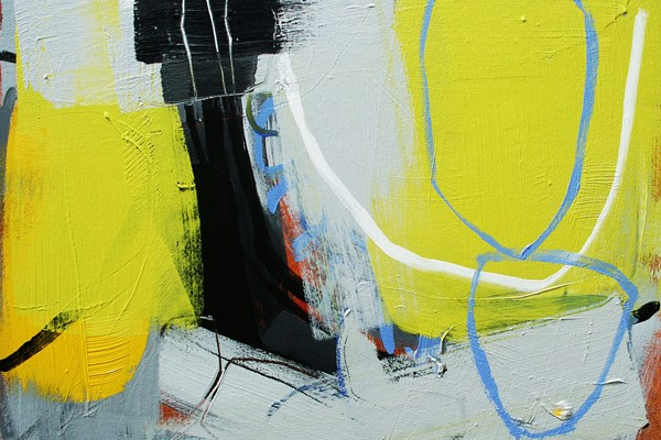 Catherine Headley and Her Class