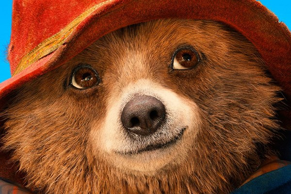 Paddington 2 - Extra Screenings Added!