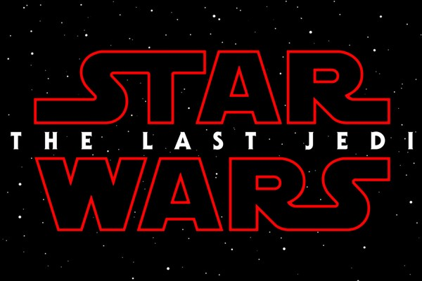 Star Wars: The Last Jedi (12)