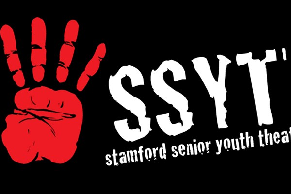 SYT & Wildcats Theatre presents SSYT