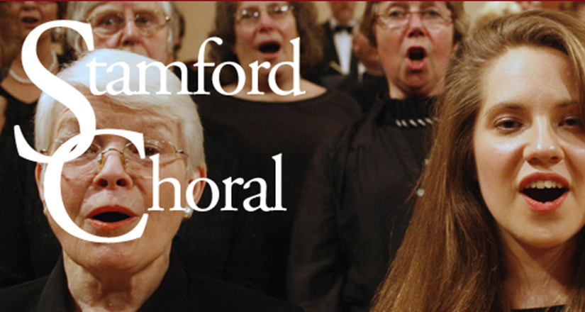 'Music for a Royal Occasion' - Stamford Choral Summer Concert