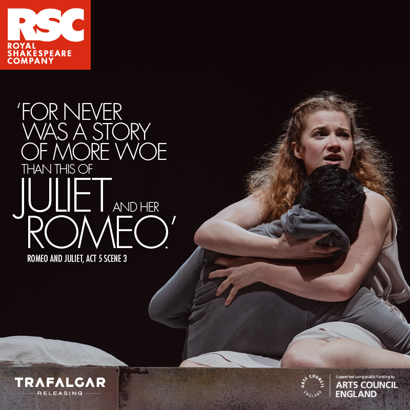 0916 ROMEO AND JULIET SOCIAL MEDIA CARDS_update_v2_5