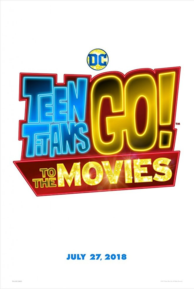 Teen_Titans_Go_to_the_Movies_poster