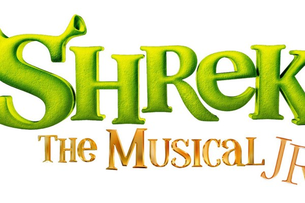 Shrek Junior - A Musical Adventure