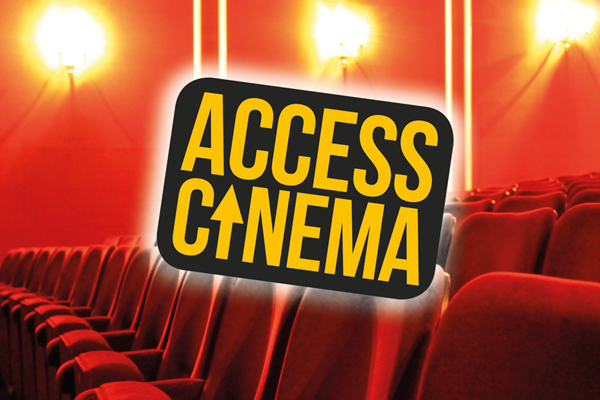 Access Cinema