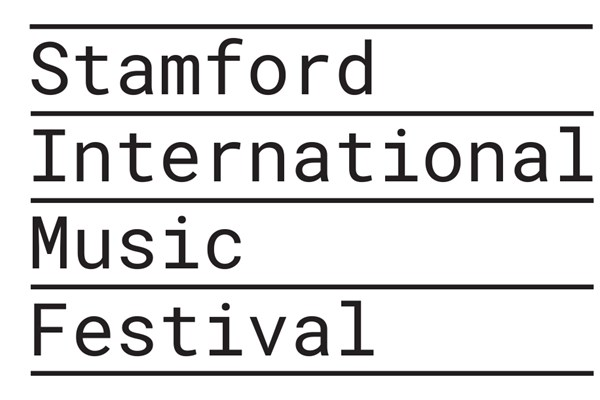 Musicworks Young Ensemble - Stamford International Music Festival 2019