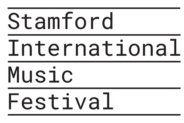 Opening Concert - Stamford International Music Festival 2019