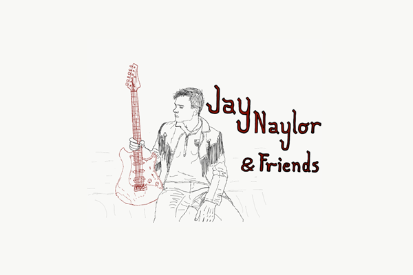 Jay Naylor & Friends