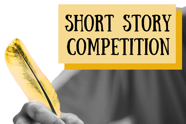 Short Story Competition 2021
